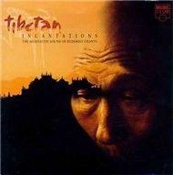 tibetan incantations (2006) - v.a