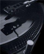 dj nonstop remix 2012 (vol 5) - dj