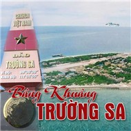bang khuang truong sa (single) - y jang tuyn