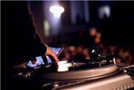 nonstop viet mix 2012 (vol.1) - dj