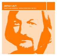 lounge legends - james last
