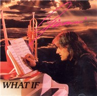 what if - giovanni marradi