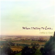when i falling to love (2011) - v.a