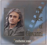 the best of giovanni (vol. 1) - giovanni marradi