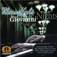 classic nights - giovanni marradi