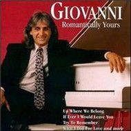 romantically yours - giovanni marradi