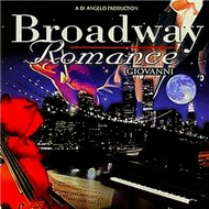 broadway romance - giovanni marradi