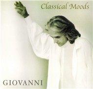 classical moods - giovanni marradi