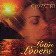 latin lovers - giovanni marradi