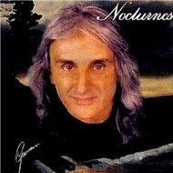 nocturnes - giovanni marradi