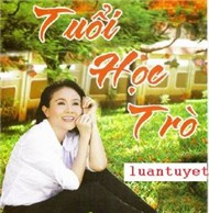 tuoi hoc tro - thanh ngan (nsut)