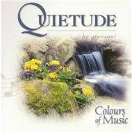 colors of music - giovanni marradi