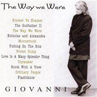 the way we were - giovanni marradi