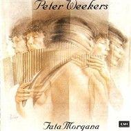 fata morgana - peter weekers