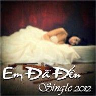 em da den (single) - v.a