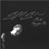 me oi con yeu me (single) - sms