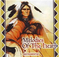 melodies of the heart - instrumental - ecuador artists
