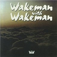 wakeman with wakeman - rick wakeman