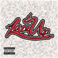 lace up - machine gun kelly