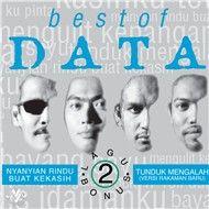 best of data - data