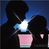 convenience honeymoon (single) - chatmonchy