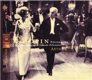 chopin polonaises (vol. 48) - arthur rubinstein