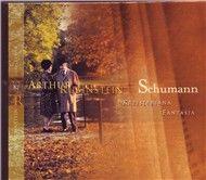 schumann kreisleriana fantasie (vol. 52) - arthur rubinstein