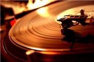 dj nonstop remix 2012 (vol 7) - dj