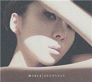 deepness (single) - misia