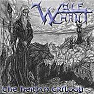 the herjan triology (demo) - wolfchant