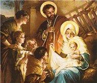 Mừng Chúa Giáng Sinh - Tam Ca Áo Trắng, Nguyễn Hồng Ân, Phan Đình Tùng