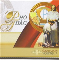 pho thac (vol.7 - 2008) - gia an (hat thanh ca)