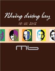 nhung duong bay - m6 (2012) - v.a