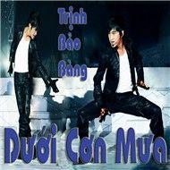 duoi con mua (2012) - trinh bao bang
