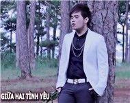 giua hai tinh yeu (vol. 1) - le kim tai