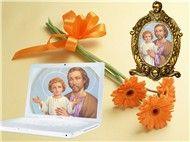 Tuyển tập thánh Ca Thánh Giuse - Nhật Tân, Thanh Bình