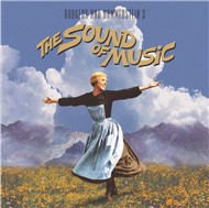 the sound of music - original soundtrack