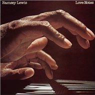 love notes - ramsey lewis