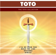 the toto collection - toto