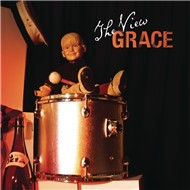 grace (single) - the view