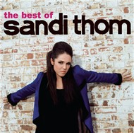 the best of - sandi thom