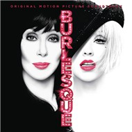 you haven't seen the last of me (dave aude radio mix) - cher