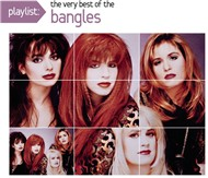 playlist: the very best of bangles - bangles