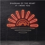 if i were you (ep) - diagram of the heart