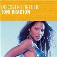 discover further - toni braxton