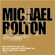collections - michael bolton