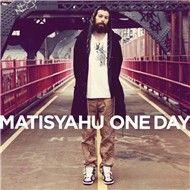 one day (single) - matisyahu