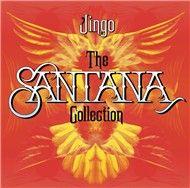 jingo: the santana collection - santana