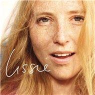 when i'm alone (single) - lissie