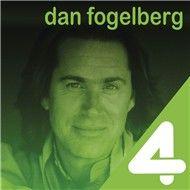 4 hits: dan fogelberg (ep) - dan fogelberg